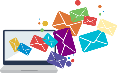 Email marketing Kyu jaruri hi blog ke liye