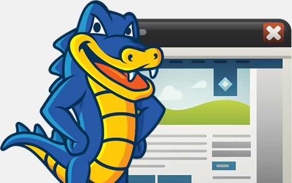 Onhindi.in ka review HostGator ke shared Hosting plan ke Liye