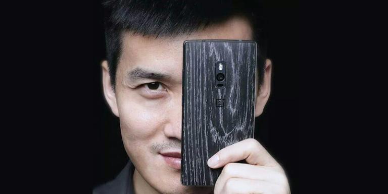 Oppo to OnePlus company ka safar kese aur kisne kiya jane