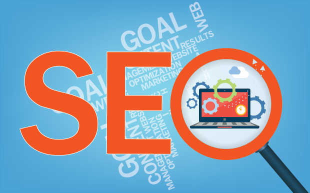 Naye Blogger ke liye Top 8 Best aur Basic Seo Tips
