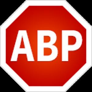 AdBlocker से कैसे किसी भी वेबसाइट से कैसे आने वाले वायरस से बच सकते है?