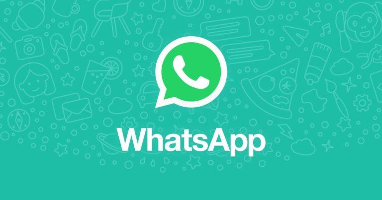 Ios ke baad ab Android mein aane vala hai whatsapp ka naya feature