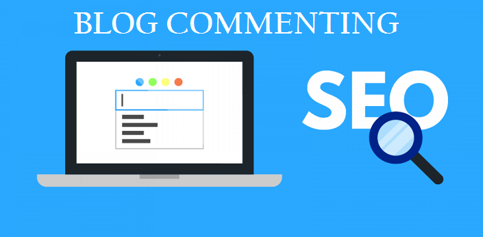 Blog Commenting Kya hai